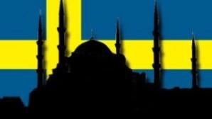 İsveç Kilisesi cami inşa edecek