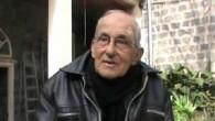 Humus'u terk etmeyen Katolik rahip Lugt öldürüldü