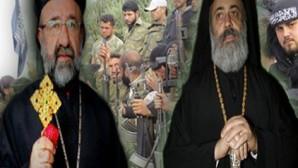 IŞİD teröristlerine ödül gibi ceza