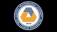 Doğu Akdeniz Üniversitesi'nden Soma mağdurları için eğitim desteği