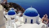 Yunanistan Türkiye'ye vizeyi kaldırmaya hazırlanıyor
