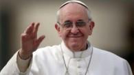 Papa bu pazar İsa Mesih'in doğduğu şehirde olacak