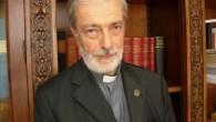 Levon Boğos Zekiyan Türkiye Ermenileri Katolik Kilisesi'ne Başepiskopos olarak atandı