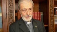 Ermeni Katolik Cemaati'nin Başepiskoposu Monsenyör Zekiyan 10 Haziran'da makamına resmi giriş yapacak