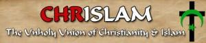 Chrislam-banner