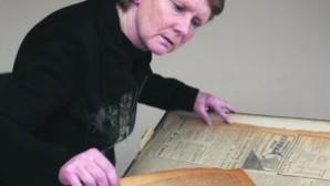 İrlandalı tarihçi Catherine Corless'tan korkunç iddia
