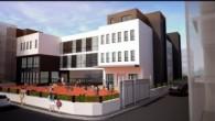 Bakırköy Dadyan Ermeni İlköğretim Okulu'nda sevindirici gelişme