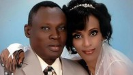 Hristiyan olduğu için idama edilmek istenen Sudanlı Meryem ve ailesi ABD'ye göç etti