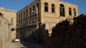 Niğde Bor'daki tarihi kilise kültürevi olarak hizmet verecek