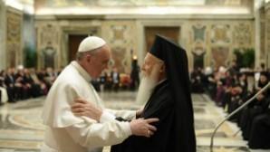 Vatikan'daki Dua Zirvesi çok konuşulacak