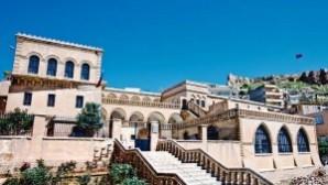 Mardin'de Süryani Halk Meclisi kuruluyor