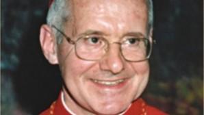 Papalık Dinler arası Diyalog Konseyi Başkanı Kardinal Tauran'dan Ramazan mesajı