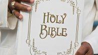 2018 Yılı Kutsal Kitap Çevirileri İçin Önemli