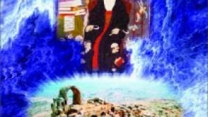 Süryani Mor Yakup kitabı çıktı