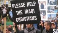Musullu Hıristiyanların göçü tüm hızıyla sürüyor