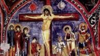 Antep'teki Yeni Yaşam Protestan Kilisesi'ne şok kapatmak kararı