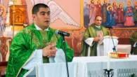 Gazze'de Arjantinli rahip ve rahibelerin hizmet ettiği bakım merkezi bombalandı