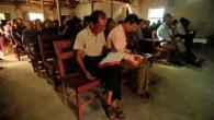 Pekin yönetimi, Çin'e uygun Hristiyan teolojisi oluşturacağını açıkladı