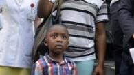 İstanbul'da Ebola şüphesiyle karantinaya alınan yolcu sıtma çıktı