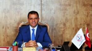 İstanbul Milli Eğitim Müdürü Yıldız, 2 Hristiyan öğrencinin İHL'ye kaydedilmesine açıklık getirdi