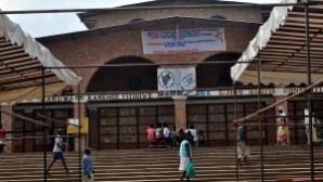 Burundi'de 3 rahibe öldürüldü