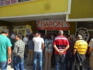 daron2