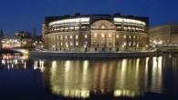 İsveç Parlamentosu'na 5 Süryani vekil seçildi