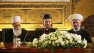 Lübnan'da Hristiyanların sorunlarını çözmek için ortak heyet oluşturuldu
