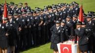 Polis Akademisi'nde Ermenice ve Rumca seçmeli ders oluyor