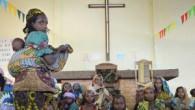 Orta Afrika'da Hristiyan Anti-Balaka grubundan Fransa yönetimine sert tepki