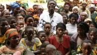 Keldani Katolik Patriği'nin de aday gösterildiği Sakharov Ödülü'nü Denis Mukwege aldı