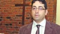 Pastör Emre Karaali'ye suikast davasında kamu görevlileri bekleniyor