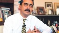 """Laki Vingas: """"Vakıflar Meclisi Azınlık Temsilciliği için 28 Aralık'ta yapılacak seçimde Ermeni adaylardan biri seçilecek"""