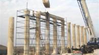 Laodikya Kilisesi yıl sonunda turizme açılıyor