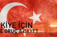 turkiye_dua