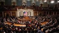 ABD'de ara seçimde Cumhuriyetçiler Senato'da çoğunluğu sağladı