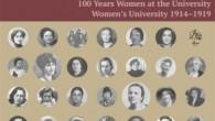 Akademinin 100 yıllık tarihinde Hristiyan kadınlar da var
