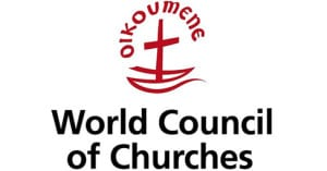 dunya-kiliseler-konseyi