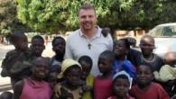 Orta Afrika'da kaçırılan Polonyalı rahip Dziedzica serbest bırakıldı