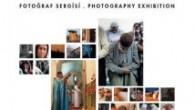 Güneydoğu Anadolu'da İnançlar ve İnanışlar Amin/Amen Fotoğraf Sergisi açıldı