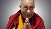 Papa, Dalai Lama ile görüşmeyi kabul etmedi