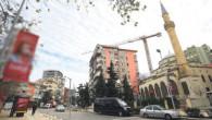 Patrik Vapurci'nin arazisi mirasçılarına iade edildi