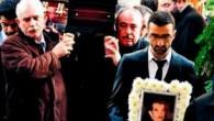 Kimliğinde Müslüman yazmasına rağmen Hristiyan mezarlığına defnedildi