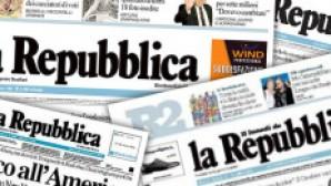 """İtalyan gazetesinin yalanlanmayan iddiası: """"Papa, Kobanê'den gelen mültecilerle görüşmek istedi, Türk diplomatlar engelledi"""""""