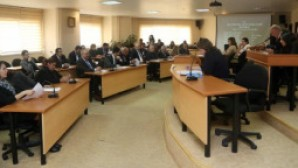 Maltepe Belediyesi'nden tarihi karar: Noel haftasında tatil