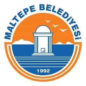 maltepe-belediyesi-logo