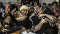 Taliban vahşeti nedeniyle Türkiye'de 1 günlük yas ilan edildi
