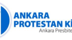 """Ankara Protestan Kilisesi'nden açıklama: """"Avrupa'da Müslümanlara yapılan saldırıları şiddetle kınıyoruz"""""""