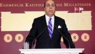"""""""Yeşilköy'deki kilise bürükratik engel nedeniyle açılamıyor"""""""