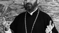 Episkopos Sahak Maşalyan kiliseler arası birleşme çabalarını değerlendirdi